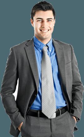 criacao-de-sites-para-advogados-em-atibaia