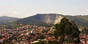 Desenvolvimento e Criação de Sites em Mairiporã