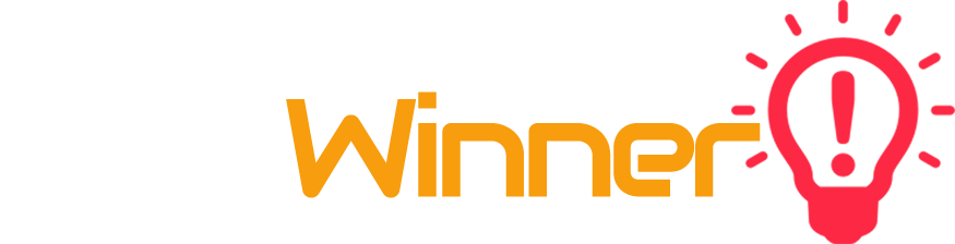 AppWinner