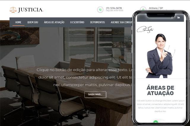 modelo-de-site-para-advogados-e-escritorios-de-adovacacia
