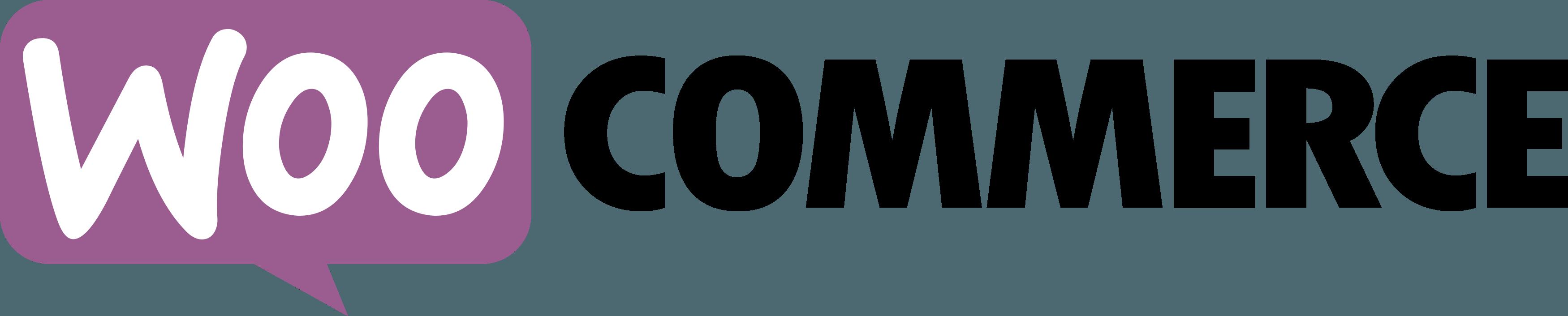 Terceirzação, outsourcing em WooCommerce