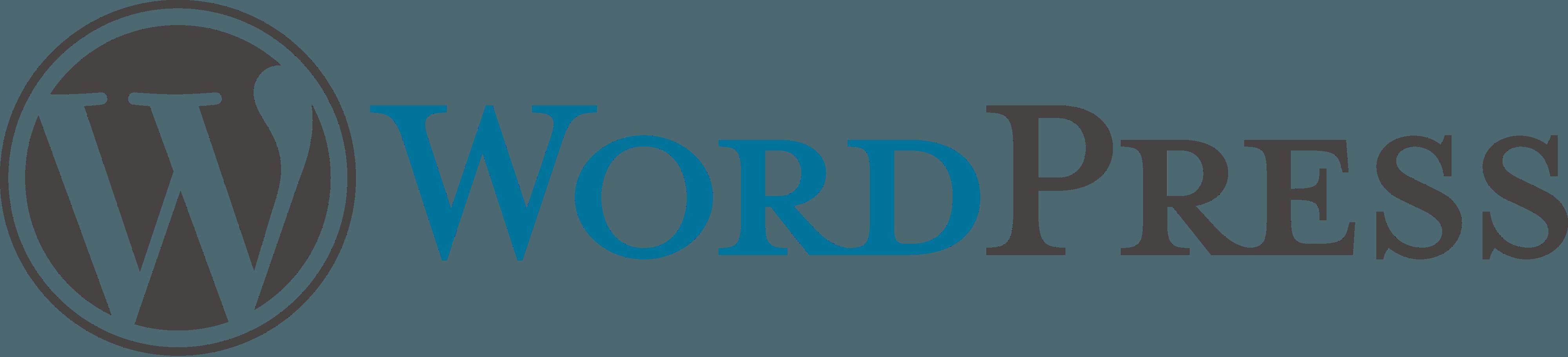 Tercerização, outsourcing em WordPress