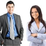 Sites para advogados e advocacias