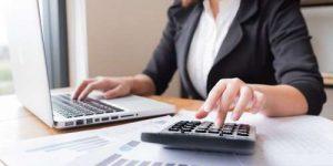 Sites para escritórios de contabilidade