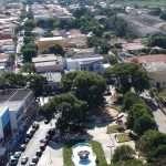 Criação e Desenvolvimento de Sites em Jarinú
