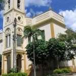 Criação e Desenvolvimento de Sites em Piracaia