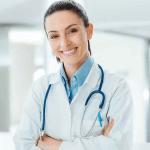 Sites para médicos e clínicas médicas