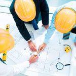 Criação de Sites para Engenheiros, Arquitetos, Construtoras e Escritórios de Engenharia