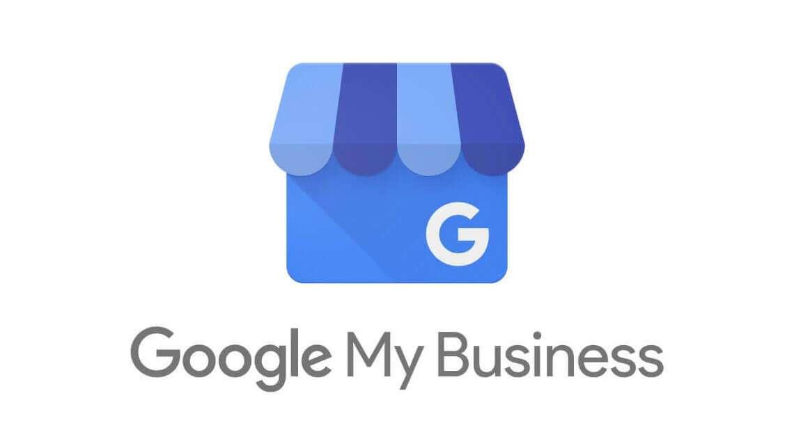 cadastro de empresas no Google