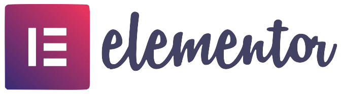 Criação de sites WordPress com Elementor Page Builder