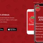 GuiaTur Atibaia