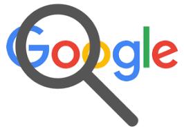 Minha empresa não aparece no Google