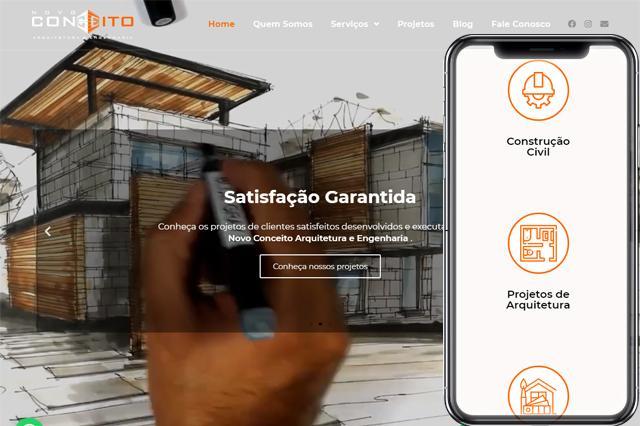 site-novo-conceito-arquitetura-e-engenharia