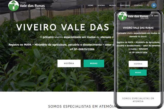 viveiro-vale-das-runas-especialistas-em-atemoias
