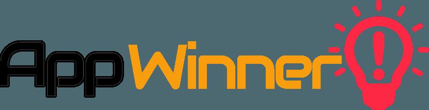 AppWinner Agência Digital de criação de sites