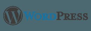 Criação de Sites em WordPress em Castanhal
