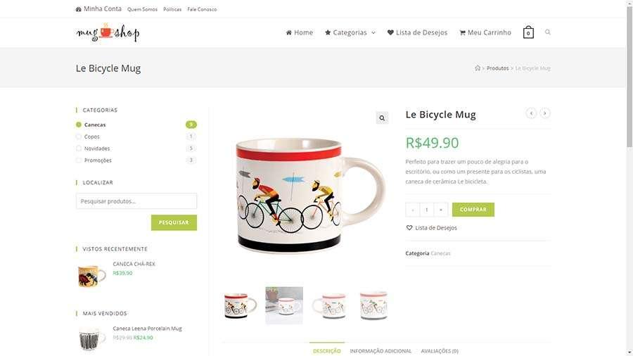 modelo-de-loja-virtual-pagina-do-produto