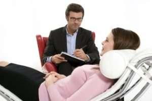 Criação de sites para Psicólogos e Clínicas de Psicologia
