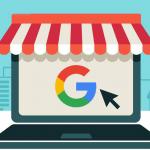 Como cadastrar uma empresa no Google Meu Negócio?