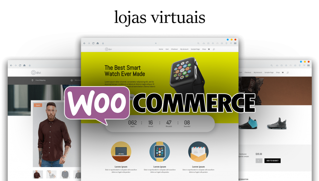 criacao-de-loja-virtual-wordpress-com-elementor-e-woocommerce