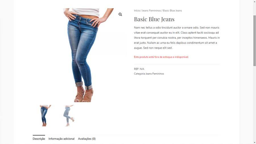 criacao-de-lojas-virtuais-modelos-vestuario-2