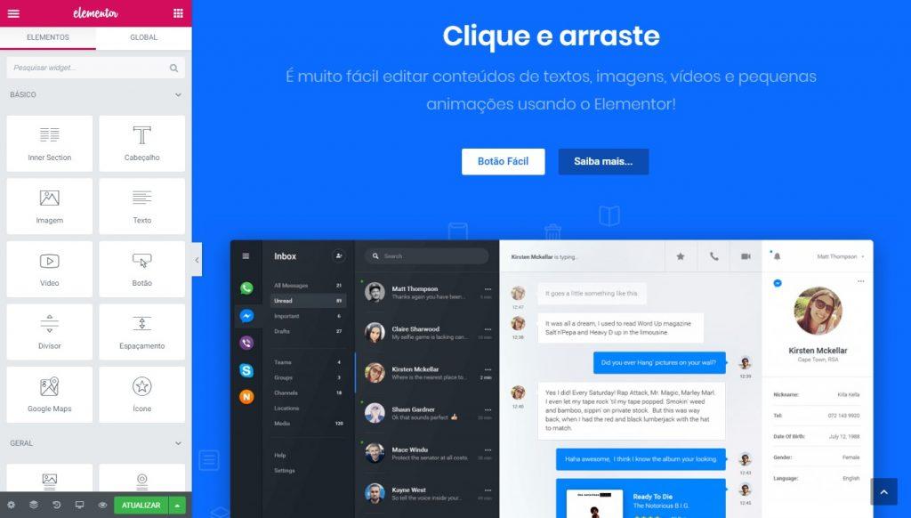 criacao-de-sites-wordpress-com-elementor