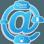 Como criar contas de e-mails no CPanel.
