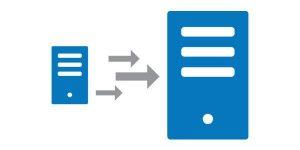 Como migrar um site WordPress de um servidor para o outro.