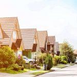 Criação de sites para Condomínios