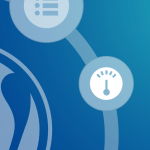 Criação de Temas para WordPress