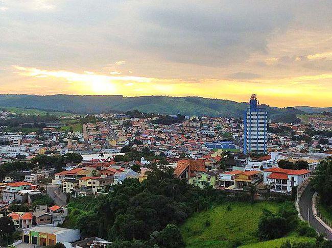 Desenvolvimento de sites em Itatiba