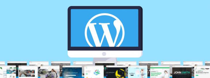 Criação de Sites em WordPress em Santa Cruz do Rio Pardo