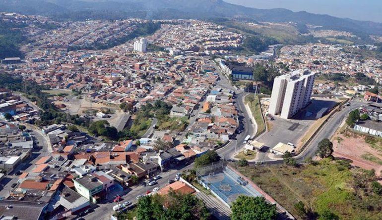Criação de Sites Profissionais em Várzea Paulista