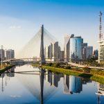 Criação de Sites em São Paulo