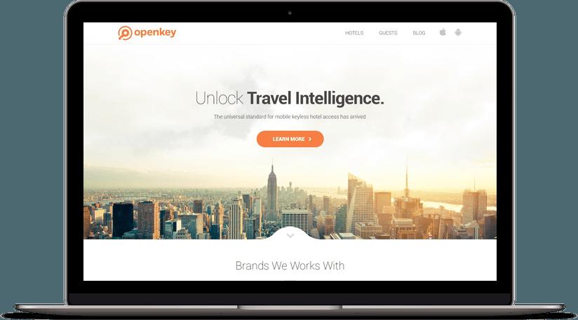 Web design em Recife Construcao de Sites Profissionais