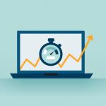 Como a velocidade do site pode afetar seus negócios