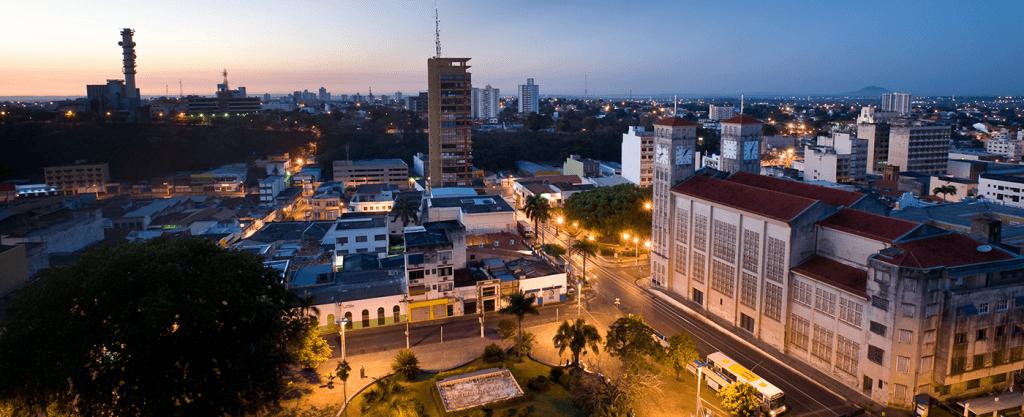 Criar Sites em Cuiabá MT