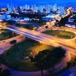 Criação de Sites em Cuiabá