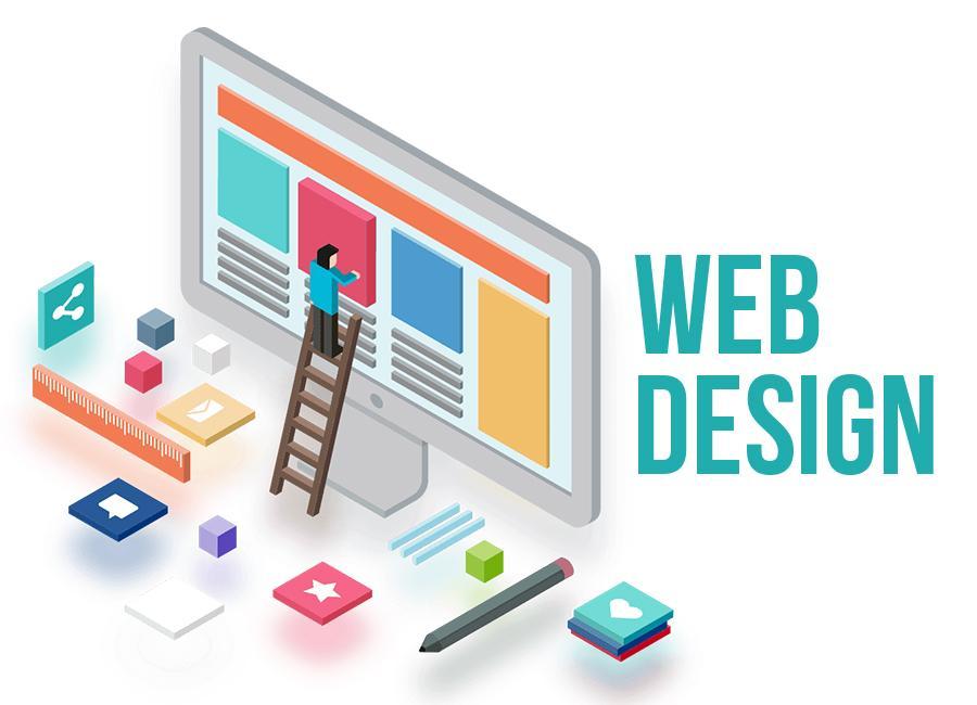 webdesign em Sao Paulo SP cidade grande SP capital