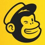 Tutorial de como enviar campanhas com Mail Chimp
