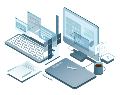 Desenvolvimento de Sites em Recife Projetos em WordPress