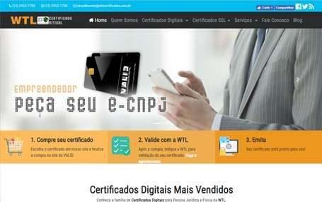criacao-de-sites-certificacao-digital-wtl