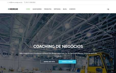criacao-de-sites-de-consultoria-de-negocios-mergie-jundiai
