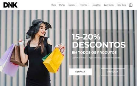 modelo-de-loja-virtual-wordpress+woocommerce