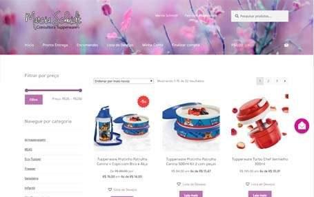 produtos-tupperware-loja-virtual-consultora